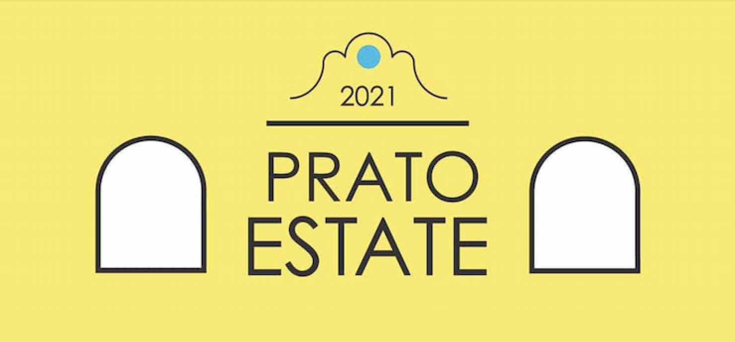 PratoEstate 2021 – Prato