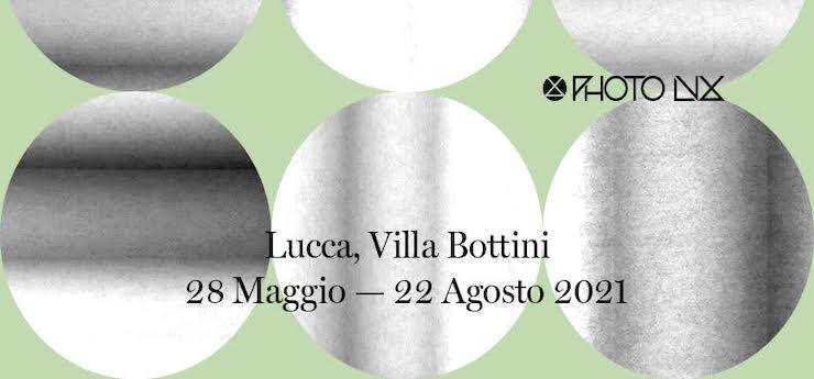 Photolux Festival – Villa Bottini, Lucca (Lucca)
