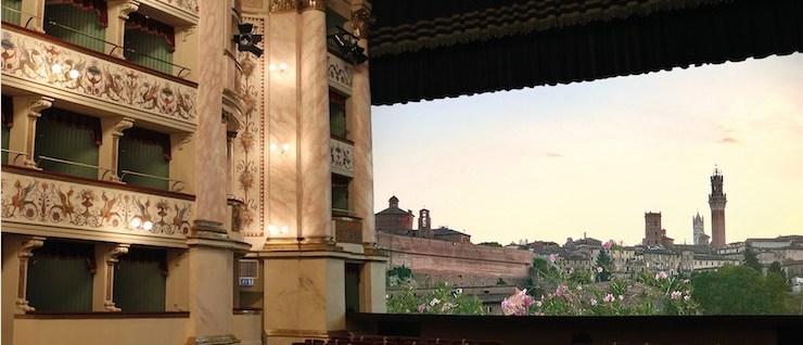 Siena, EstatEventi – Comune di Siena, Siena (Siena)