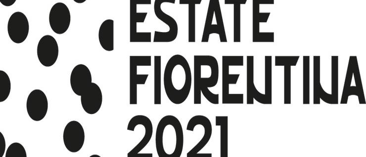 Estate Fiorentina: programma di settembre – Luoghi vari nella città di Firenze, Firenze (Firenze)