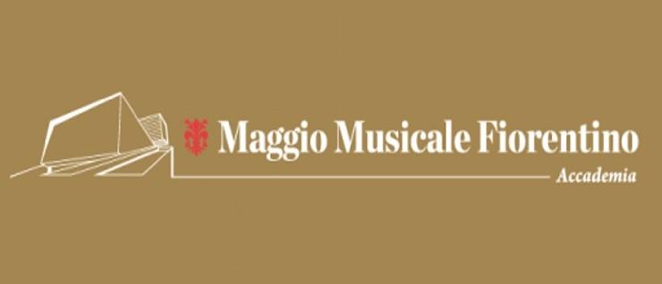 Teatro del Maggio: nuova stagione – Teatro del Maggio Musicale Fiorentino, Firenze (Firenze)