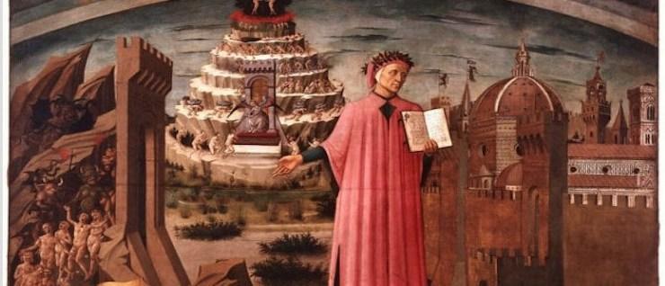 AnDante 1321-2021 – Biblioteca Forteguerriana, Pistoia (Pistoia)