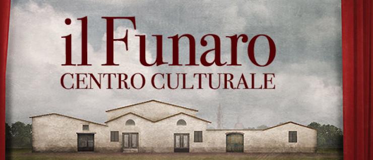 Spazio del Funaro – Centro Culturale Il Funaro, Pistoia (Pistoia)