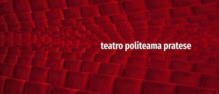 Teatro Politeama Pratese: il cartellone di ottobre – Teatro Politeama Pratese, Prato (Prato)
