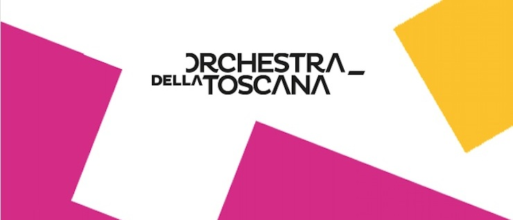 Orchestra della Toscana: il programma di ottobre – Orchestra della Toscana, Firenze (Firenze)