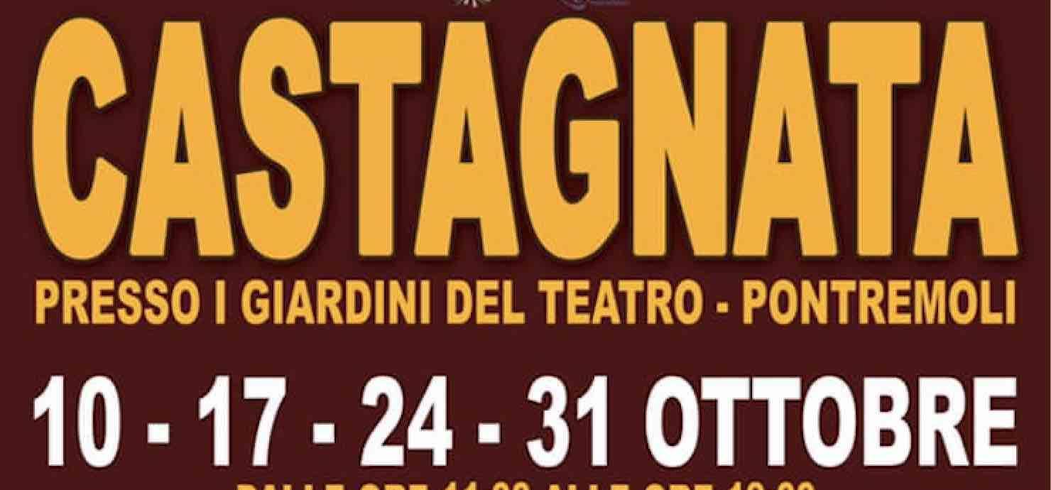 Castagnata – Pontremoli (Massa-Carrara)